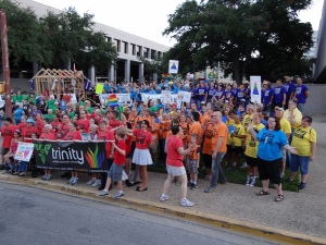 PrideParade2012